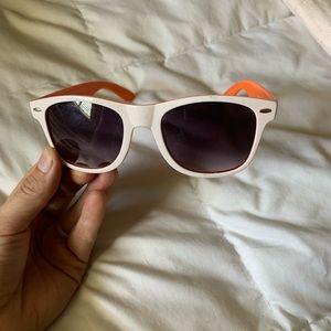Orangetheory Fitness OTF Sunglasses